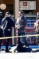gerard butler films den of thieves 01