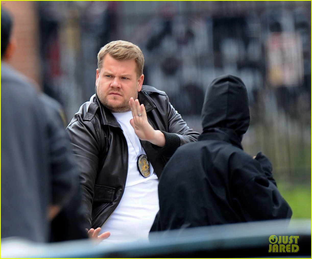 james corden dances with lebron james for fun new segment 023876636