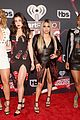 fifth harmony iheartradio music awards 2017 03