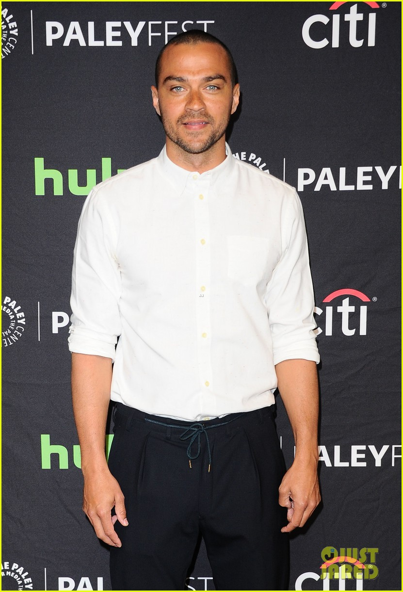 greys anatomy cast 2017 paley fest 033876094