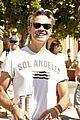 jon hamm helps raise over 100k at desert smash charity tennis 38