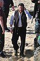 tom hardy films peaky blinders season 4 on the beach 08