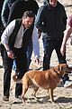 tom hardy films peaky blinders season 4 on the beach 18