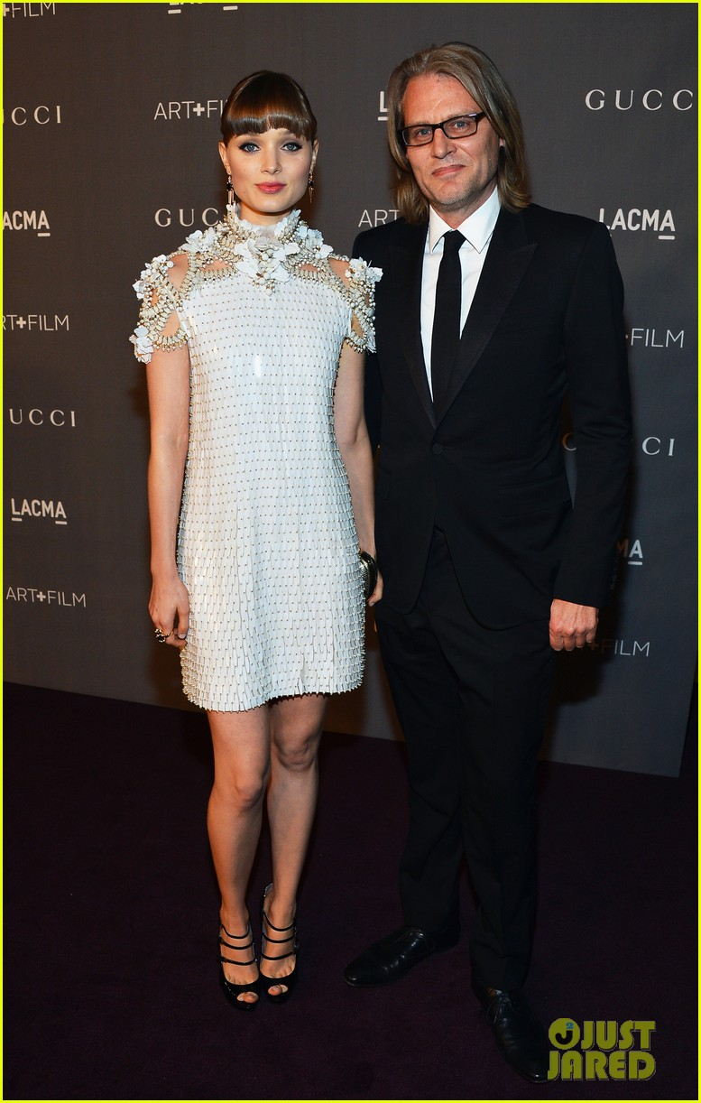 bella heathcote engaged to andrew dominik 023876616