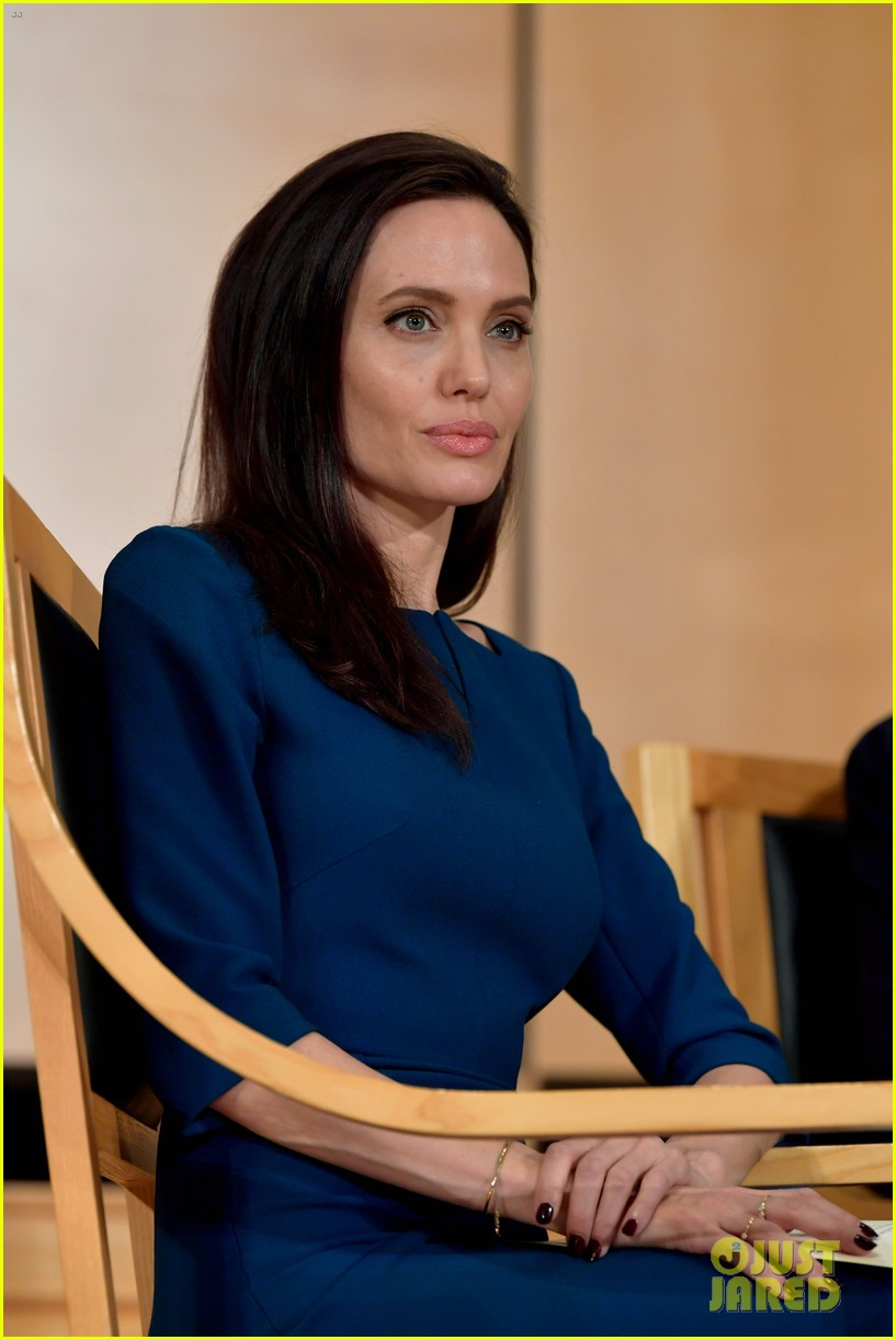 angelina jolie un nations geneva 053874412