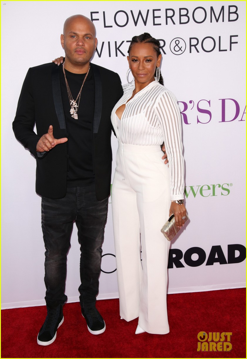 mel b files for divorce from husband stephen belafonte 033876622