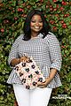 octavia spencer good housekeeping feature 03