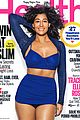 tracee ellis ross health magazine 04