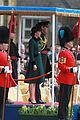 kate middleton prince william step out together after his partying 12