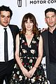 jon bernthal and rosemarie dewitt premiere sweet virginia at tribeca film festival 04