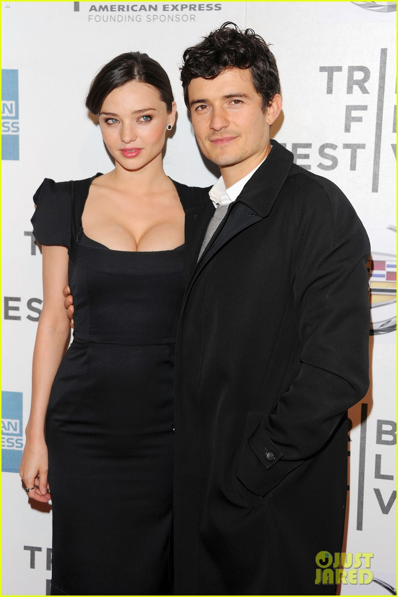 orlando bloom wishes miranda kerr happy birthday 013888847