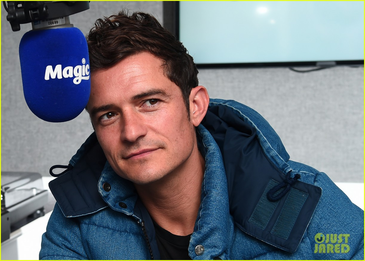 orlando bloom says new pirates of the caribbean is like throwback to first film 023890685