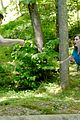 abigail breslin colt prattes dirty dancing lift 10