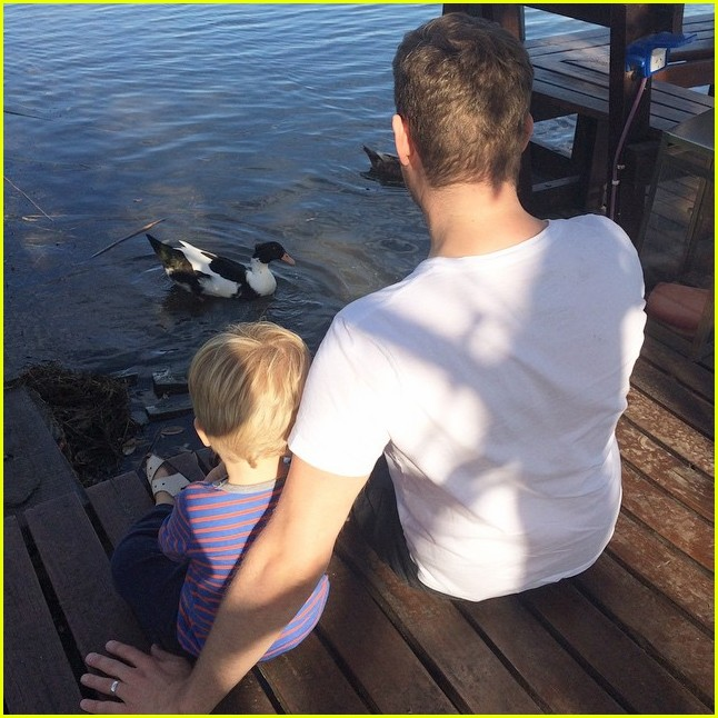 michael buble son noah diagnosed with cancer 063884637