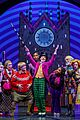 charlie and the chocolate factory first look 06