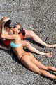 bradley cooper irina shayk hottest beach photos 03