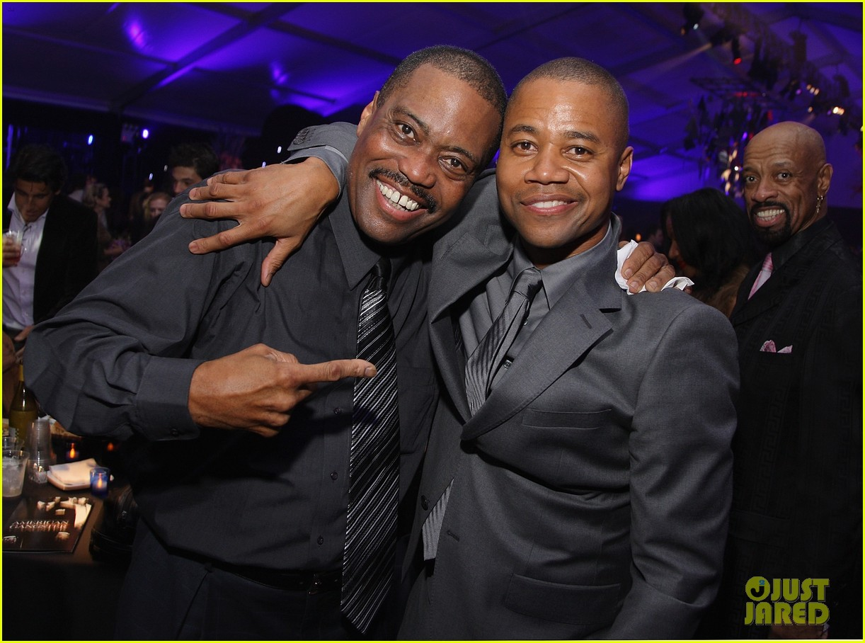 cuba gooding jr dad found dead of suspected overdose 033888574
