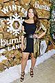 ashley graham jasmine tookes buddy up at coachellas winter bumbleland 27