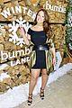ashley graham jasmine tookes buddy up at coachellas winter bumbleland 30