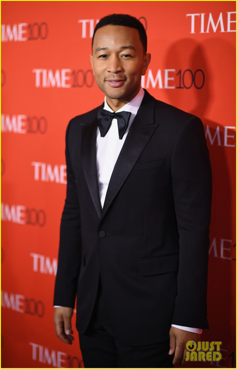 john legend riz ahmed suit up for time 100 gala 013890541