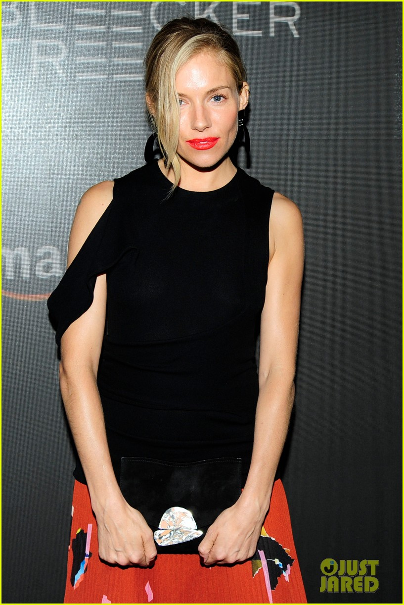 sienna miller laughs off criticism now that shes older 043884989