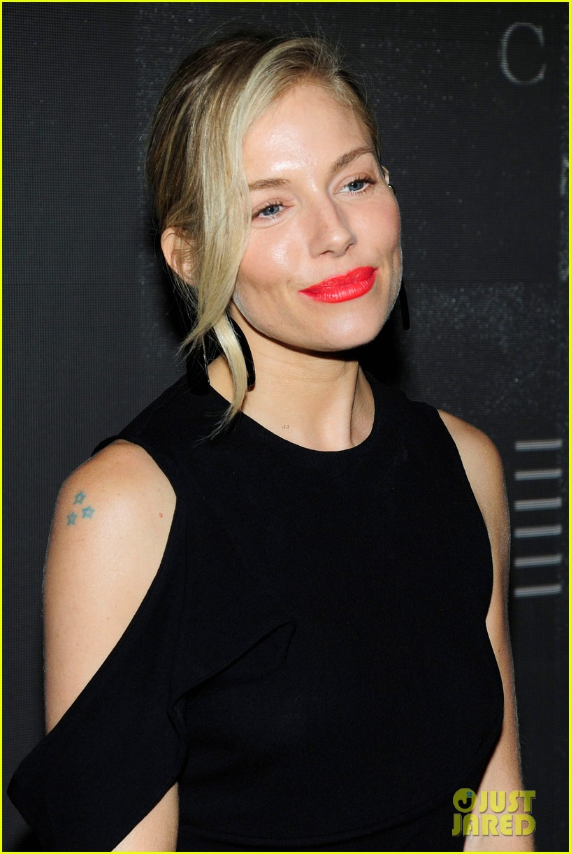 sienna miller laughs off criticism now that shes older 103884995