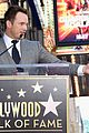 chris pratt brings son jack to his walk of fame ceremony 15