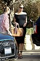 rosie huntington whiteley celebrates her baby shower 05
