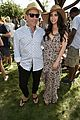 emma roberts aaron paul ashley tisdale republic records coachella party 20