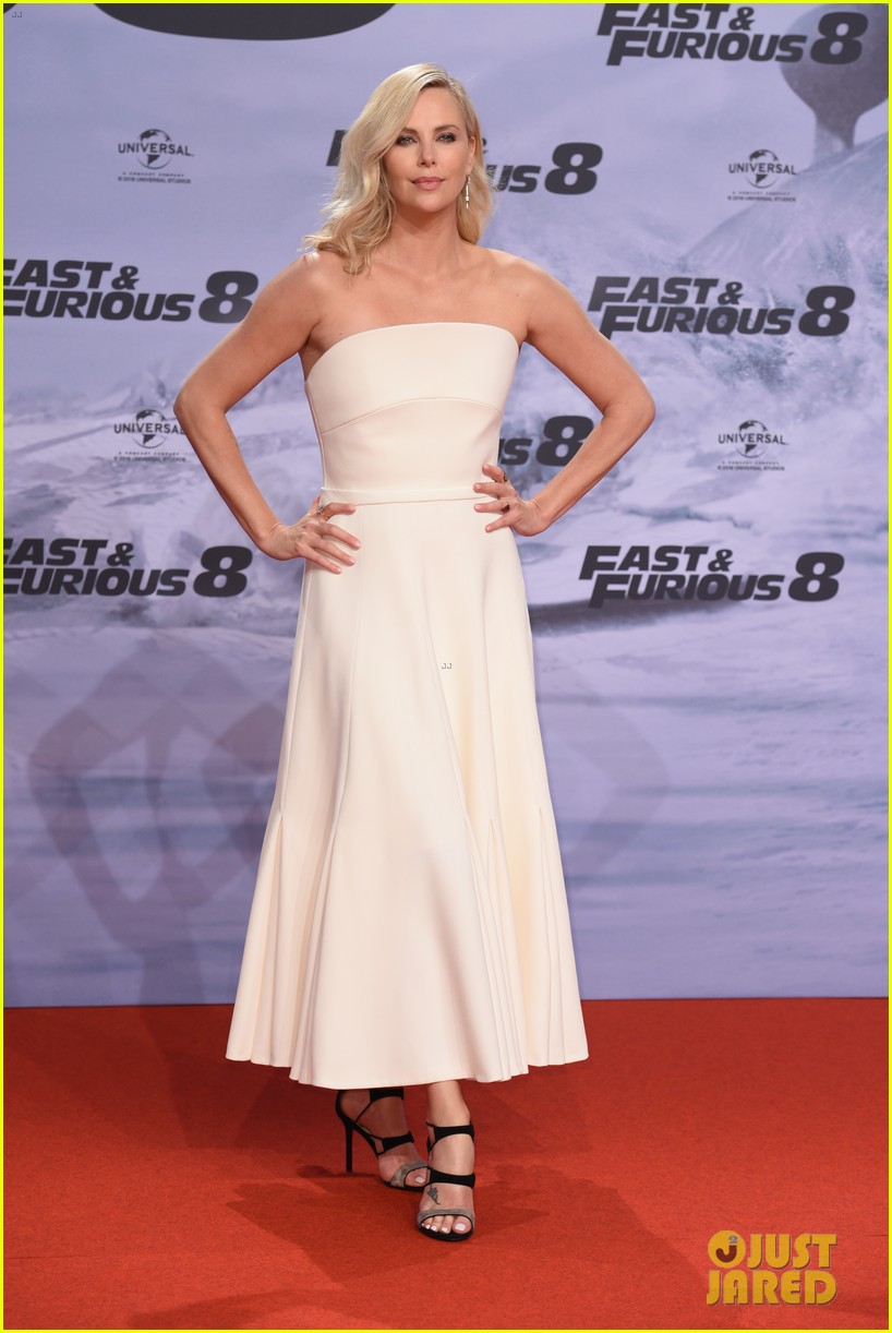 charlize theron vin diesel fate of the furious german premiere 013882024