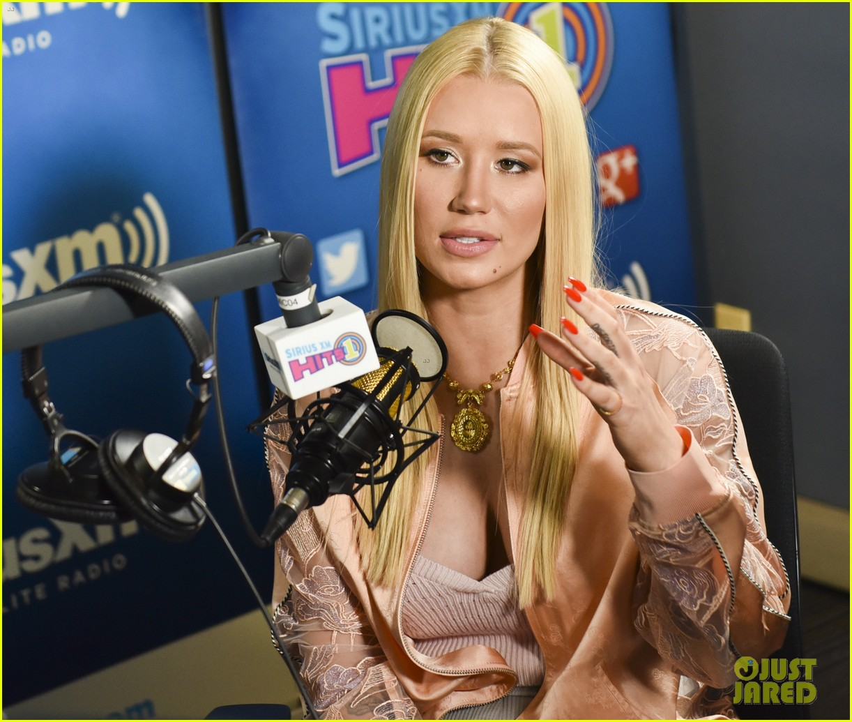 niggy azalea says new single switch is about a woman being in control 103901438