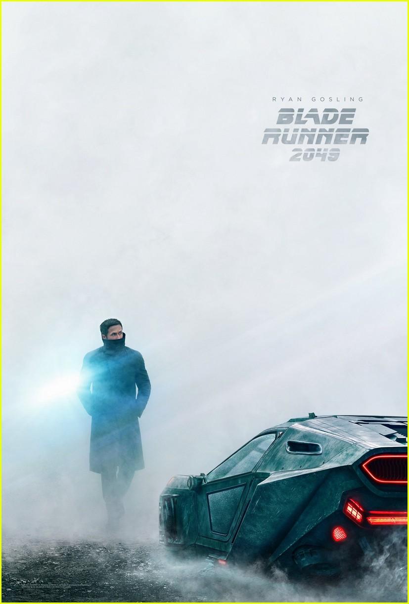 blade runner posters 023894974
