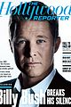 billy bush thr magazine 04