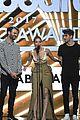 chainsmokers billboard music awards 2017 performance 08