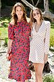cindy crawford kaia gerber host best buddies mothers day luncheon 18