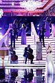 lauren duski the voice finale performances 10