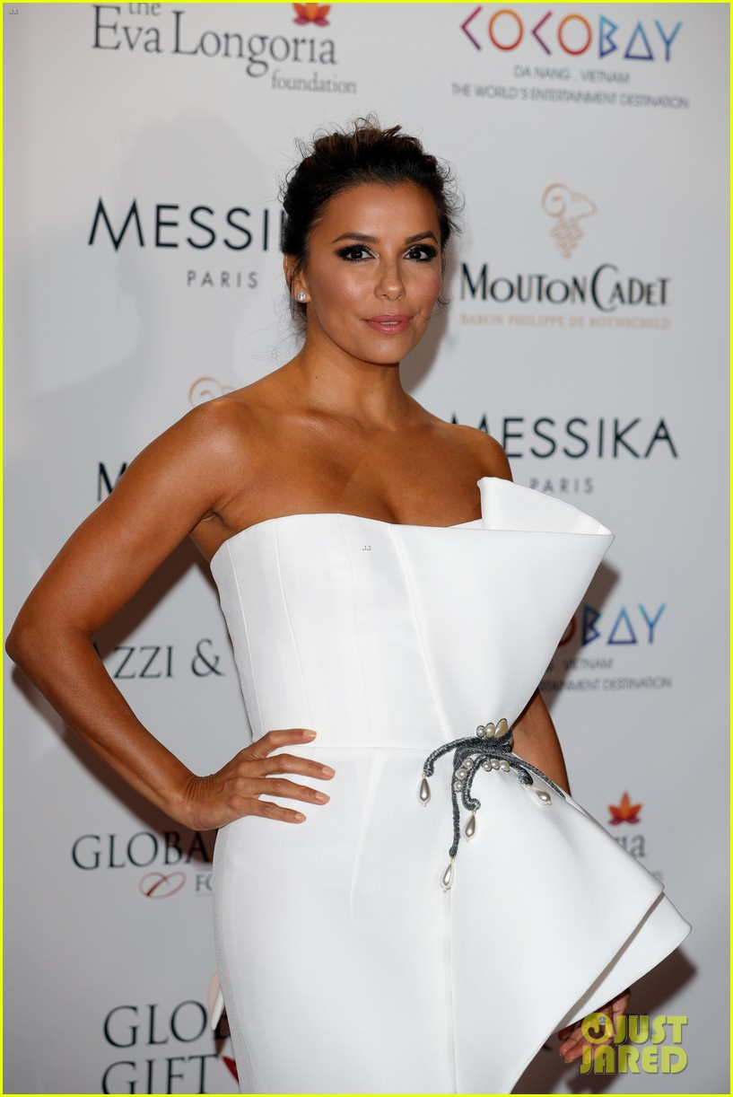 eva longoria husband jose baston joins her in cannes 063901765