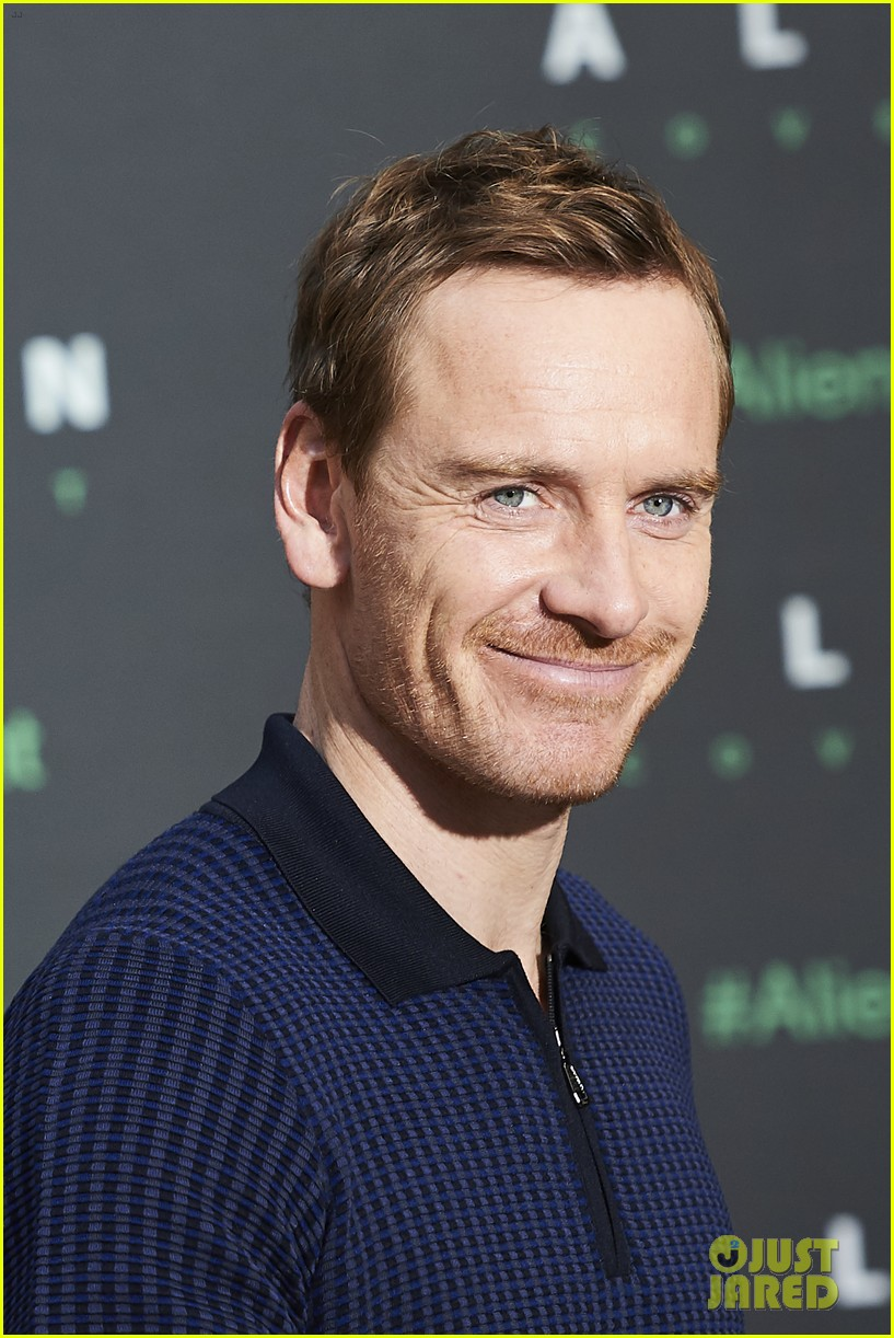 michael fassbender on comedy roles its something that i have to do more 083896587