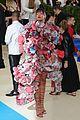 lady gaga picks best dressed met gala 2017 rihanna 12