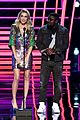 allison williams get out mtv movie tv awards 12