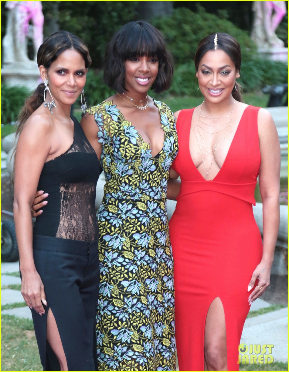 halle berry vh1 moms event 033895940