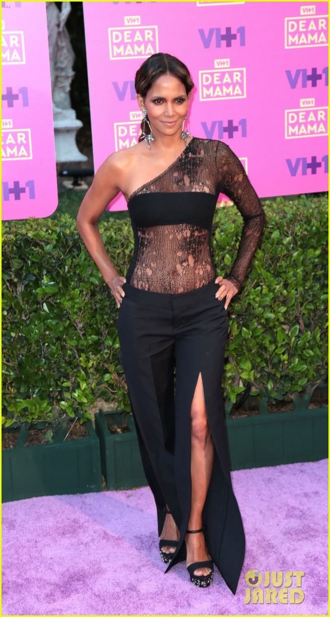 halle berry vh1 moms event 143895951