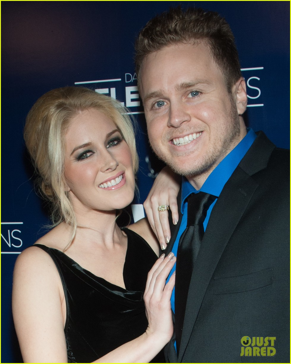 Full Sized Photo of heidi montag pregnant spencer pratt ...