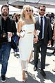 kate hudson reese witherspoon walk of fame 32