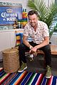 josh duhamel hosts huge cinco de mayo party08