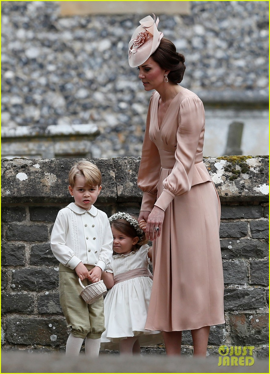 d0a797ec0e65 883 x 1222 www.justjared.com. Kate Middleton ...