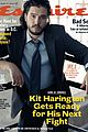 kit harington esquire june july 2017 02
