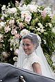 pippa middleton married wedding photos james matthews 04