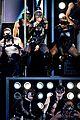 nicki minaj billboard music awards 2017 06
