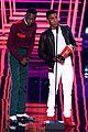 moonlight ashton sanders jharrel jerome mtv awards 05